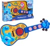 Blue's Clues & You! - Sing-Along Guitar