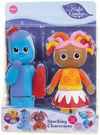 In The Night Garden - Stacking Character Set