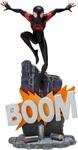 IronStudios - Miles Morales Into The Spider-Verse BDS 1:10 Art Scale Figure