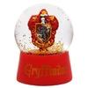 Harry Potter - Snow Globe (45mm) - (Gryffindor) (Decoration)