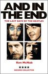 And In the End: the Last Days of the Beatles - The Beatles
