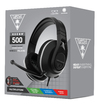 Turtle Beach - Recon 500 Wired Multiplatform Gaming Headset (PC/Gaming)