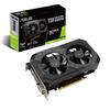 ASUS TUF Gaming GeForce GTX 1650 4GB GDDR6 Graphics Card