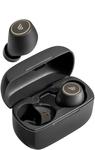 Edifier TWS1 Pro True Wireless Stereo Earbuds (Grey)