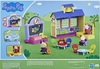 Peppa Pig - Peppa's School Playgroup Playset