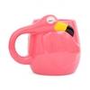 Flamingo Mug 350ml (Mugs & Goblets)
