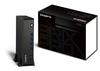 Gigabyte Brix Pro GB-BSi5-1135G7 i5-1135G7 Barebone Ultra Compact PC