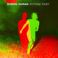 Duran Duran - Future Past (CD)