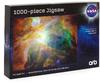 NASA Puzzle (V2) (1000 Pieces)