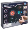 NASA Stem 2 - Go to the Moon Space Experiment Kit