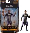 Marvel Legends - Eternals - Kingo Action Figure
