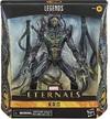 Marvel Legends Series - Eternals - Kro Action Figure