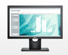 Dell E Series 18.5 Inch LED Computer Monitor VGA Only (Opened Box Unit)
