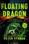 Floating Dragon - Peter Straub (Paperback)