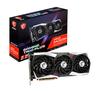 MSI Radeon RX 6900 XT Gaming Trio Plus 16GB Graphics Card - Black