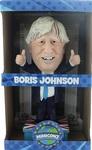 Mimiconz - World Leaders Boris Johnson Figure