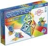 Geomag - Rainbow (72 Pieces)