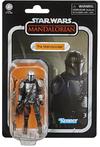 Star Wars - The Mandalorian - The Mandalorian Action Figure