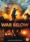 The War Below (DVD)
