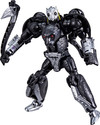 Transformers - Gen War Fore Cybertron Kingdom Deluxe: Shadow Panther