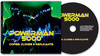 Powerman 5000 - Copies Clones & Replicants (CD)