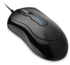 Kensington Mouse In a Box USB (Silent Click) Wired - White Box