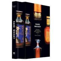 Rare Whisky - Patrick Mahe (Hardcover)