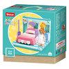 Sluban - Mini Handcraft - Bedroom (109 Pieces)