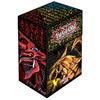Yu-Gi-Oh! - Egyptian Gods Accessories - Deck Box
