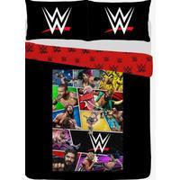 WWE - Royal Rumble Duvet (Double)