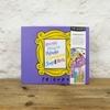 Friends - Keepsake Gift Set