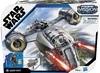 Star Wars - Mission Fleet Deluxe Mando Crest
