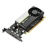 Pny Nvidia Quadro T400 Pci-Express 3.0 X16 . 2 GB GDDR6 64-Bit. 3x Mini Dp 1.4 . Low Profile. 30w (Graphics Card)