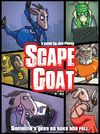 Scape Goat (Card Game)